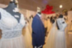 ew-fuerstlich-heiraten-2019-10-19-3952.j