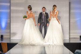 ew-fuerstlich-heiraten-2019-10-19-5440.j