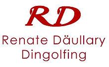 Logo-Hüllen.jpg