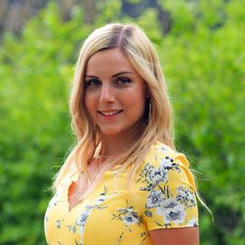 Stephanie Berand
