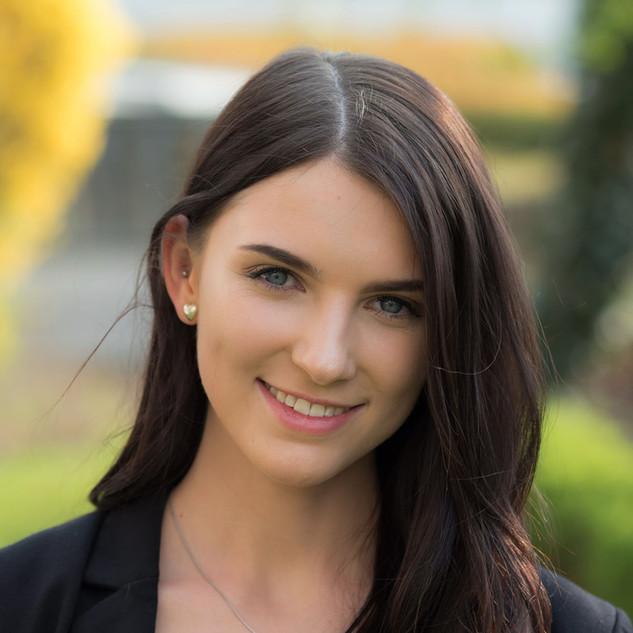 Sophia Posl