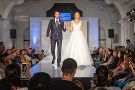 ew-fuerstlich-heiraten-2019-10-19-5181.j
