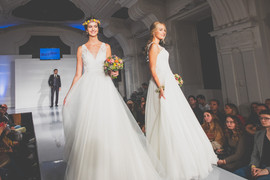 ew-fuerstlich-heiraten-2019-10-19-5408.j