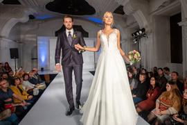 ew-fuerstlich-heiraten-2019-10-19-5387.j