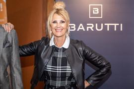 ew-fuerstlich-heiraten-2019-10-19-4582.j
