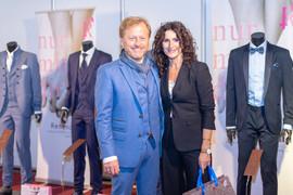 ew-fuerstlich-heiraten-2019-10-19-4507.j