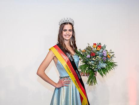 2019-04-09-miss-regensburg-eugografie-ba