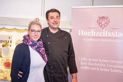 ew-fuerstlich-heiraten-2019-10-19-4552.j