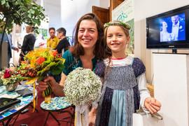 ew-fuerstlich-heiraten-2019-10-19-5859.j