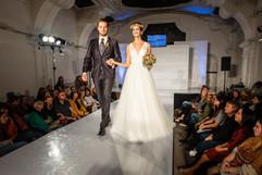 ew-fuerstlich-heiraten-2019-10-19-5366.j