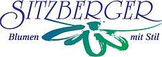Sitzberger-Blumen-Logo.jpg