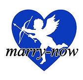 marry now.jpg