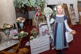 ew-fuerstlich-heiraten-2019-10-19-5835.j