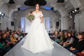 ew-fuerstlich-heiraten-2019-10-19-5284.j