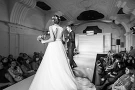 ew-fuerstlich-heiraten-2019-10-19-5371.j