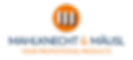 MM_Logo_Standard.png