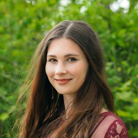 Sophia Birner