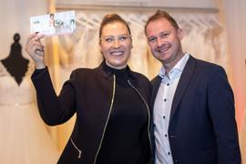 ew-fuerstlich-heiraten-2019-10-19-4473.j