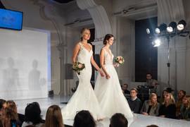 ew-fuerstlich-heiraten-2019-10-19-4808.j