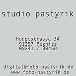 studio pastyrik.jpg