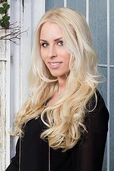 Jasmin Griebl 2016.jpg