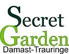 Secrte Garden -damast-Logo.jpg