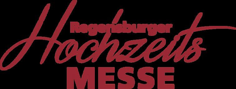 Schriftzug Regensburger HM.png