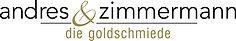 die-goldschmiede_regensburg_logo.jpg