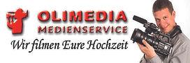 OLIMEDIA-Logo.jpg