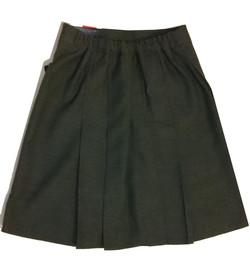 Skirt\Pinafore