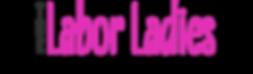 TLL Logo 2019 .png