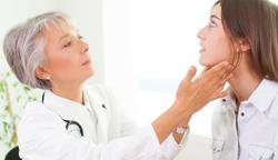 consulta-gratis-especialidades-endocrino