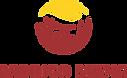 Logo rodrigo bueno atual.png