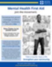Revised Adult Promo Flyer copy.jpg