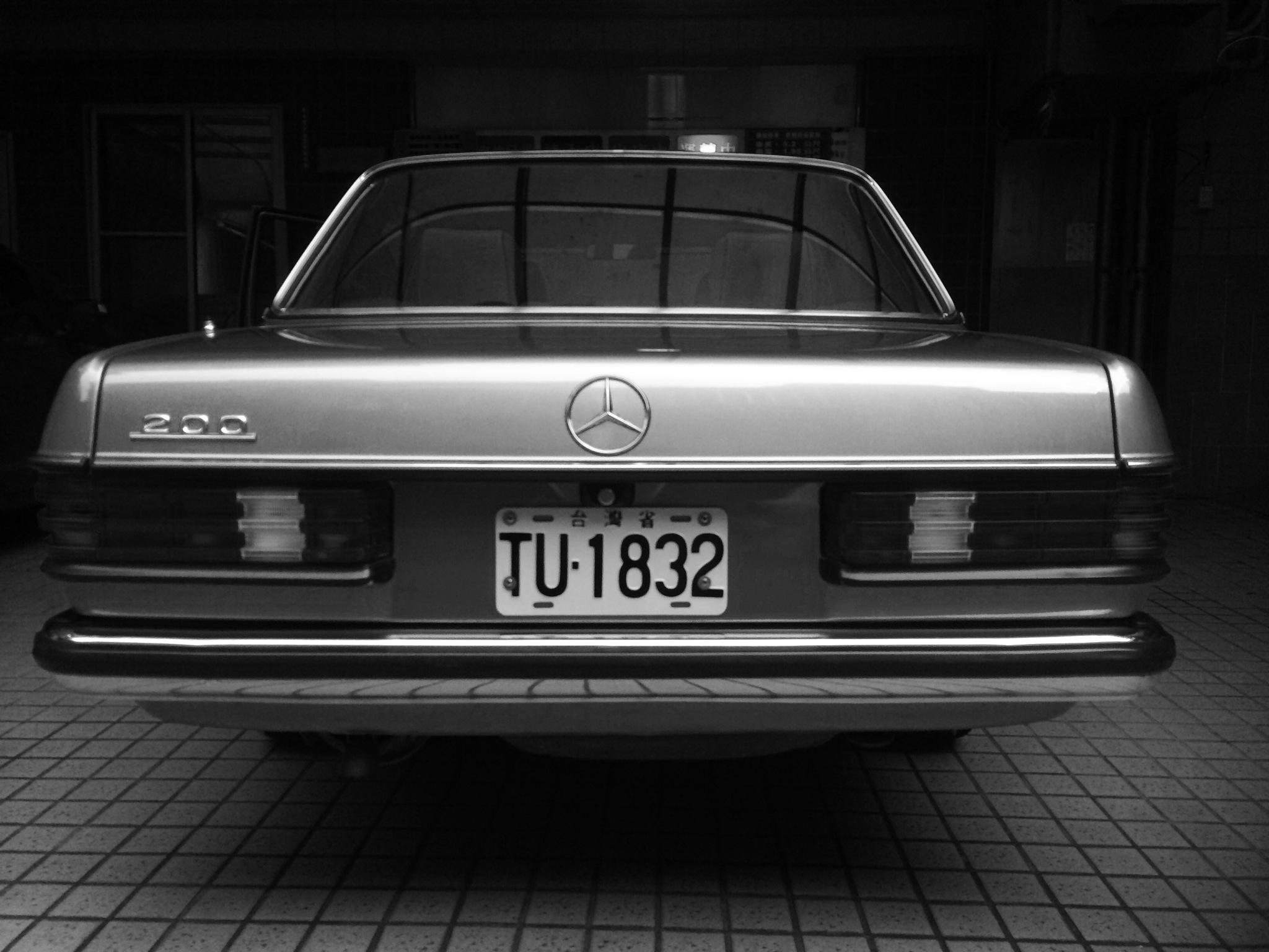 W123_Jeff