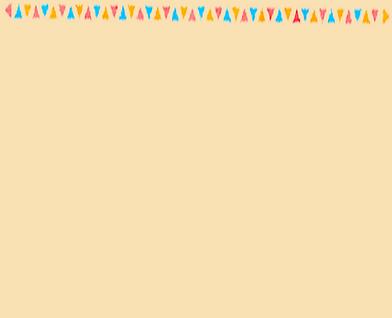 sunbellgo_HP_right のコピー 4.png