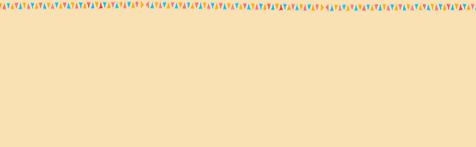 sunbellgo_HP_right のコピー 3.png