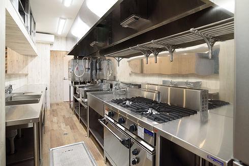 kitchen27.jpg