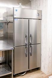 kitchen36.jpg