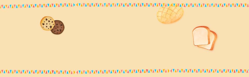 sunbellgo_HP_right のコピー 2.png
