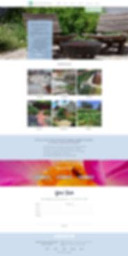 Revolution Landscape Design Website.jpg