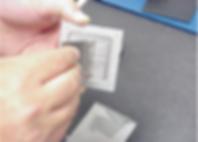 Component Print Frame - Step 3.png