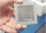 Component Print Frame - Step 4.png