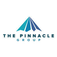 The Pinnacle Group: Wealth Optimization Strategies- Randy Fox and Chris Jacob