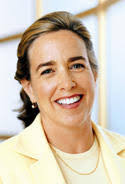 Interview with Claire Costello: The Philanthropic Conversation Survey Findings