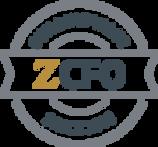 ZamoraCFO_Mark_CMYK.png