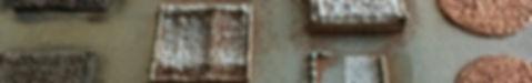 Stellite 6 on Stainless.jpeg