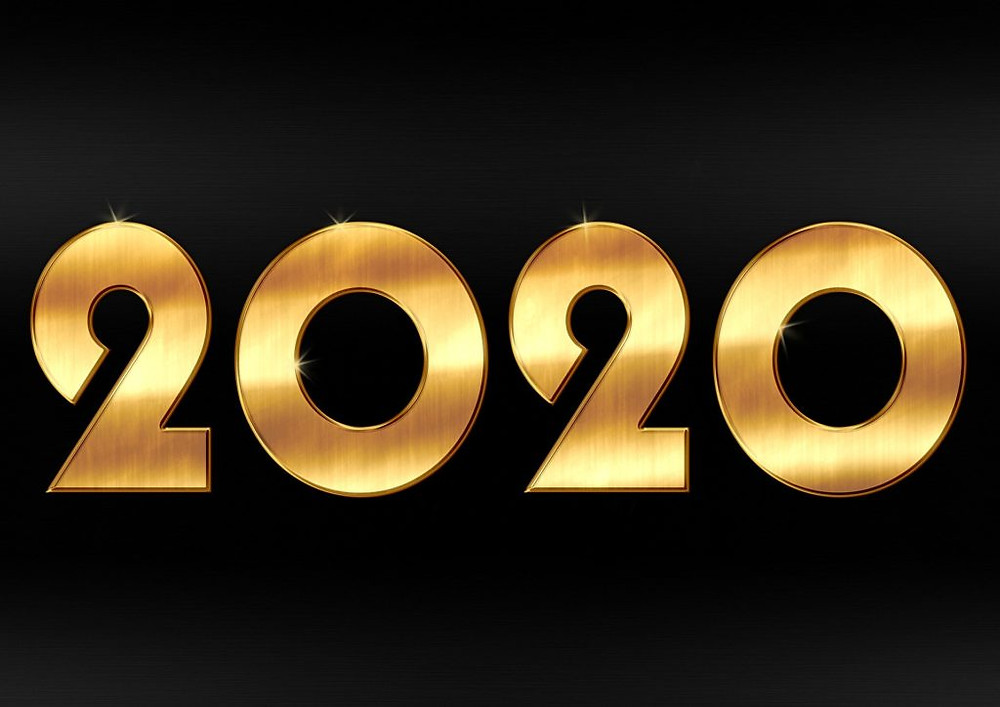 2020: Do we have hindsight yet?