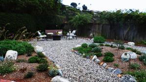La Jolla Landscaper