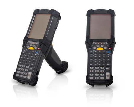 Hand Held Devices